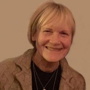 Meg Jewett