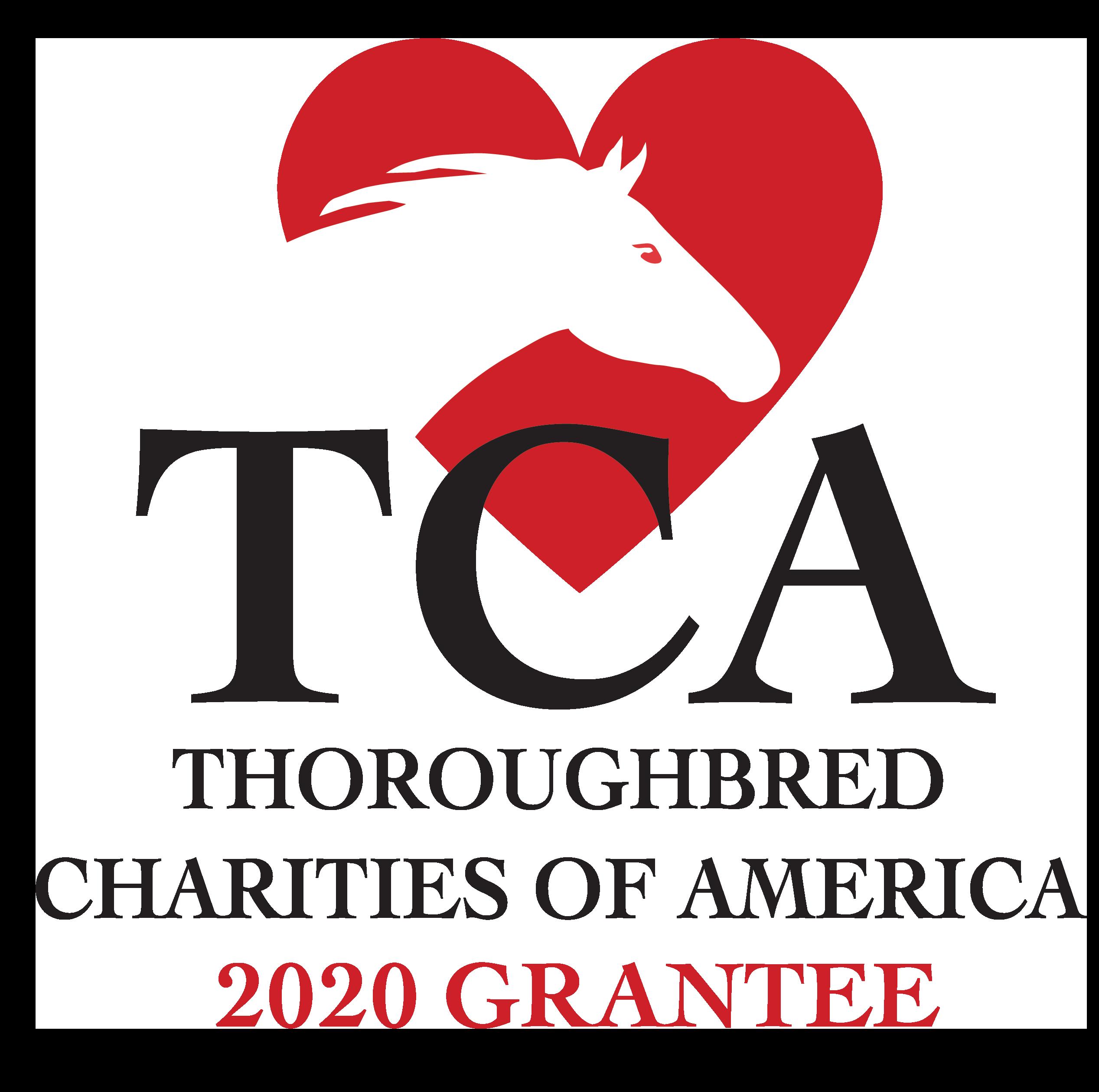 TCA 2020 Grantee