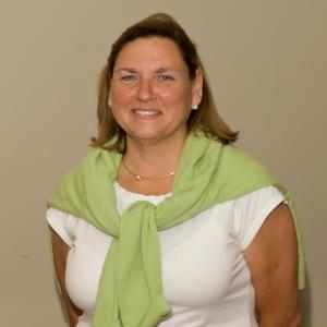 Michelle Primm